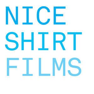 Profile picture for Nice Shirt Films