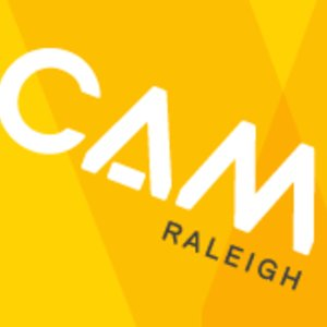 Profile picture for CAM Raleigh