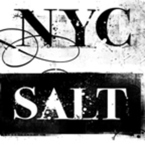 Profile picture for NYC SALT