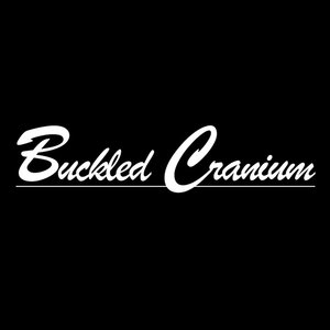 Profile picture for Buckled Cranium