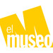 EL MUSEO DEL BARRIO