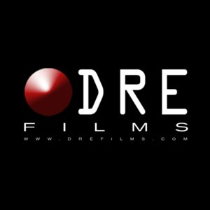 Profile picture for DRE FILMS / MAYBACH FILMS