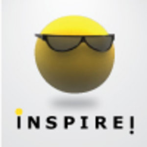 Profile picture for iNSPIRE!