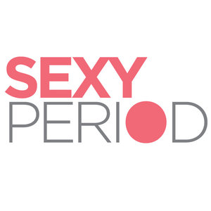 Profile picture for Sexy Period