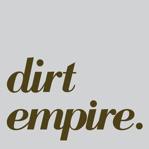 Profile picture for Dirt Empire
