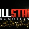 AllStar Promotions