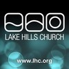 Lake Hills Church