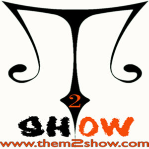 Profile picture for The M2 Show