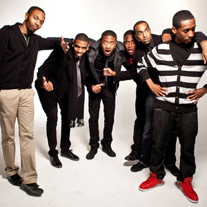 Profile picture for Dormtainment