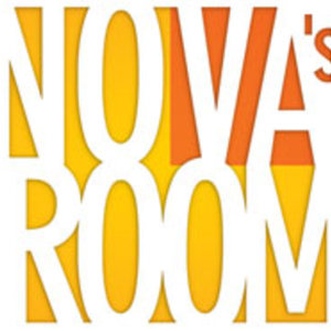 Profile picture for NOva's ROOM studios