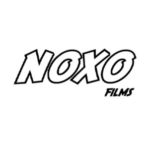 Profile picture for NOXO films