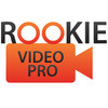 Rookie Video Pro
