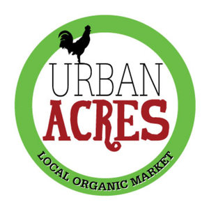 Profile picture for Urban Acres