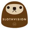 Slothvision