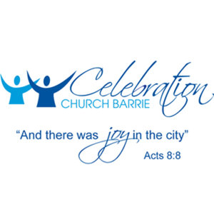 Profile picture for Celebration Church Barrie