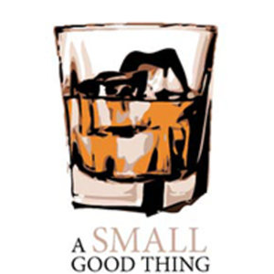 a small good thing analysis Final project for jmu's school of media art and design capstone class smad 405 titled directing and producing in this class we had a semester to create a s.