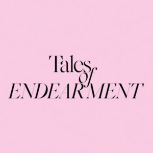 Profile picture for Tales of Endearment