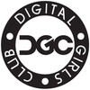 Digital Girls Club