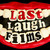 Last Laugh Films
