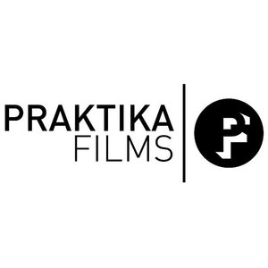 Profile picture for Praktika Films