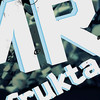 MRfrukta&reg;