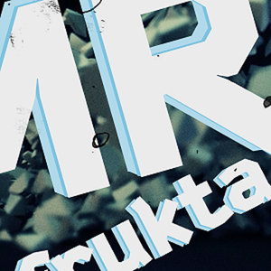 Profile picture for MRfrukta&reg;