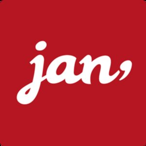 Profile picture for jan,