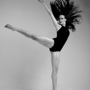 Profile picture for Allison Jones Dance