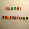 Hungry Productions