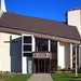Bluffview Baptist Church