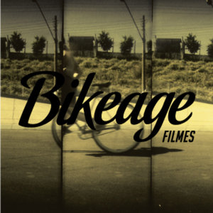 Profile picture for Bikeage Filmes