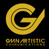 GMN Artistic Communications, Inc