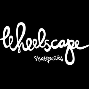 Profile picture for Wheelscape Skateparks