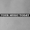 Yourmusictoday