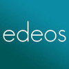 edeos