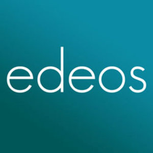 Profile picture for edeos