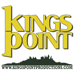 Profile picture for Kings Point