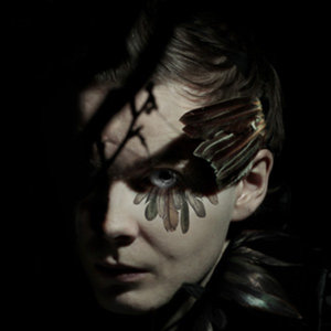 Profile picture for Jónsi