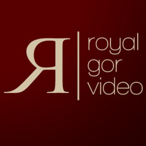 Profile picture for Royal Gor