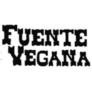 Profile picture for Fuente Vegana