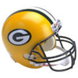 Profile picture for Total Packers