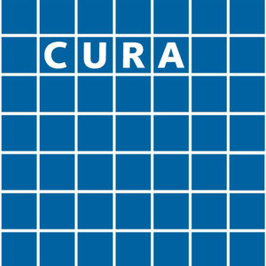 Profile picture for Small Cities CURA