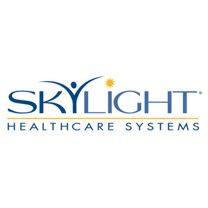 Profile picture for Skylight Healthcare