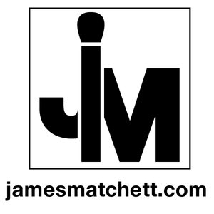 Profile picture for James Matchett