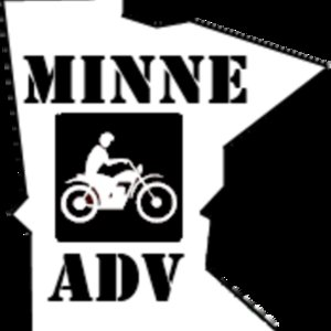 Profile picture for MinneADV