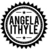 angelaandithyle