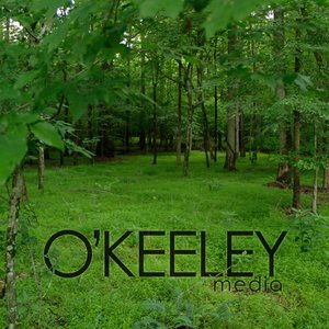 Profile picture for O'Keeley Media