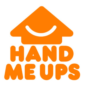 Profile picture for Hand Me Ups