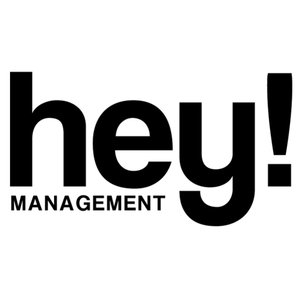 Profile picture for HEY Management