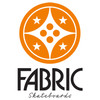 fabricskate
